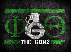 The Gonz Beats