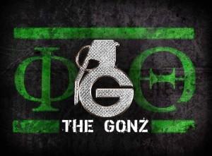 The Gonz Beats